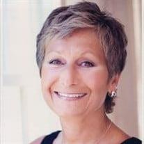 Patricia  Ann DiNunzio