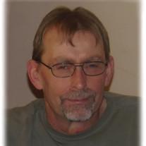 Jeff Russell