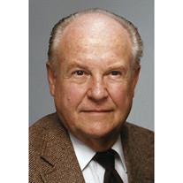 Robert Rhinehart