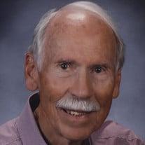 John Ralph Macfarlane