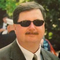 Max Harold Wallace Sr.