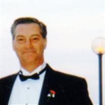 Victor  Herbert  Gardner Sr.