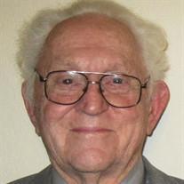 Mr.  G. Russell Sutherland