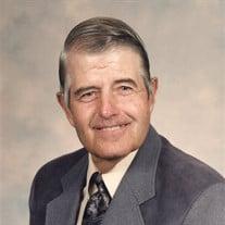 Paul Galen Kennedy