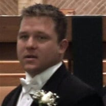 Ryan K. Lauricella