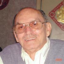 Vincent  Frank Graykowski