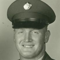 Harry L. Hayes Sr.