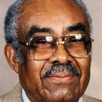 Mr. Wiley F. Neal Jr.