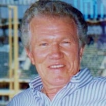 Mr. Joseph  E. Chapman