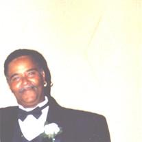 Dennis Herbert Wright