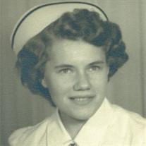 Rhoda L. Dahl