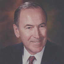 Stanley S. Otto