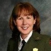 Patricia McMullen Wissinger