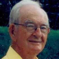 Marvin W.  Teel