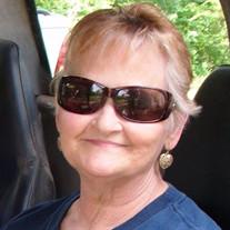 Ellen  R Caldwell