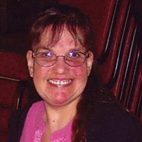 Cynthia Jean Ragan