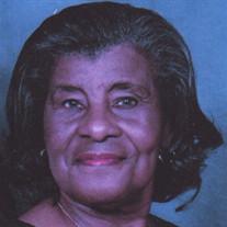 Mrs.  Esel D. Bell