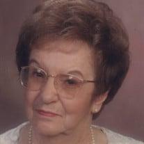 Ruth A. Buczynski -  Emerson