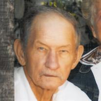 Earl Thomas Koon