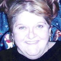 Judith Ann Maleski