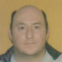 Kenneth Harlen Kirkpatrick, II