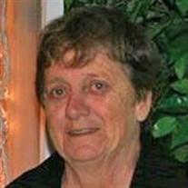 Diane Machacek