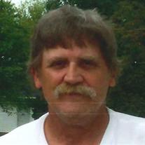 Kevin John Schreiber