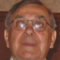 Joseph S. Piela
