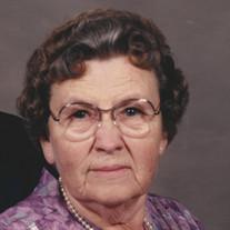 Viola Siekman
