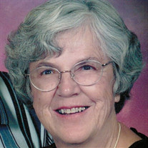 Lore Elizabeth Lewin