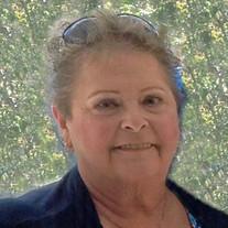 Donna Stuben