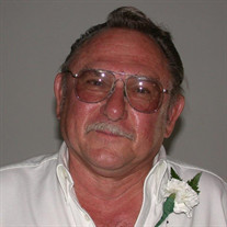 Dale L. Diedrich