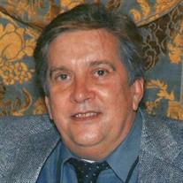 Robert W. Faison