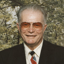 Gerald Earl Danhauser