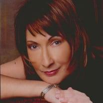 Shari Lynn Muns
