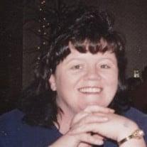Mrs. Sharon Fleming Stokes