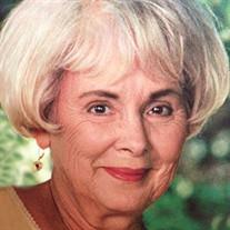 Maridell Lewis  Pearson