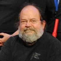 Robert Jim Emerson Bates