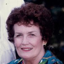 Catherine Threse Kohn