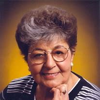 Mary Carmella Pontieri