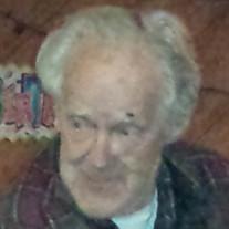 Donald B. Adkins