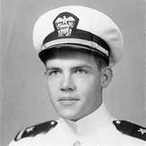 Chester H.  Shaddeau Jr.