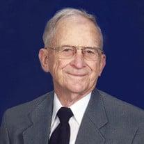 Max H. Hudgens
