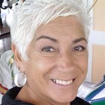 Maria Lourdes Schroder-Gonzalez