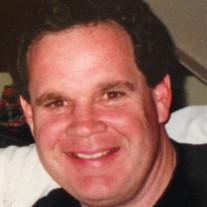Michael C Glynn