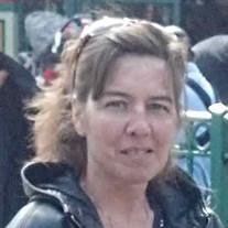 Heather  Ann Arnold