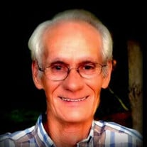 Mr. Jerry C. Morris, age 73 of Medon, Tennessee