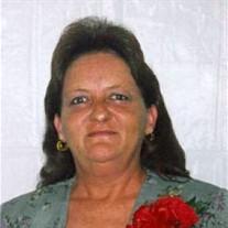 Marilyn Sue Craven