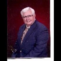 Crawford Ghent, Sr.