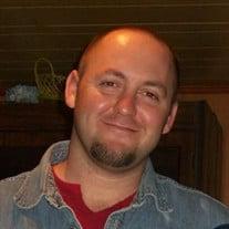 Mr. Kenny Brian Winburn